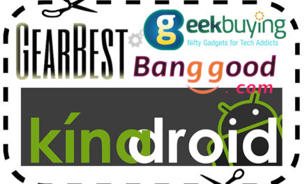 GearBest, Banggood, Geekbuying kuponkódok (2019.02.19)