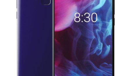 Archos Oxygen 68XL – Igenis, lehet csúnya mobilt gyártani
