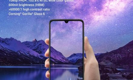 Xiaomi Mi 9 – Ismét a csúcson