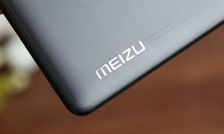 Csak 2800 forint a Meizu új Bluetooth sportfülese