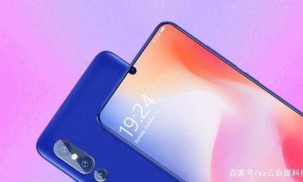 Xiaomi Mi 9 – Amit eddig tudunk