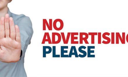 Nem kérek reklámanyagot! – Xiaomi útmutató