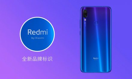 Redmi Note 7 – Viszlát Xiaomi