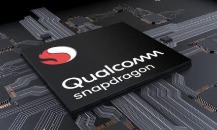 Jövőre több hely lesz a mobilokban – ígéri a Qualcomm
