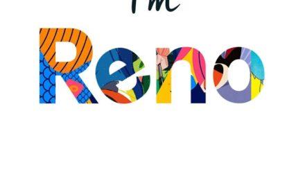 I'm Reno – Új márka van születőben