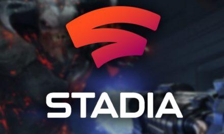 """Stadia – """"Építsünk játékos platformot mindenki számára"""""""