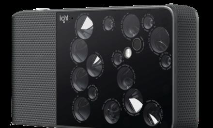 Xiaomi – A kamerák új generációja következhet