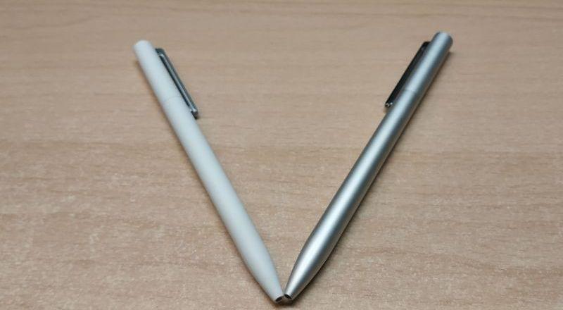 Xiaomi pen 00