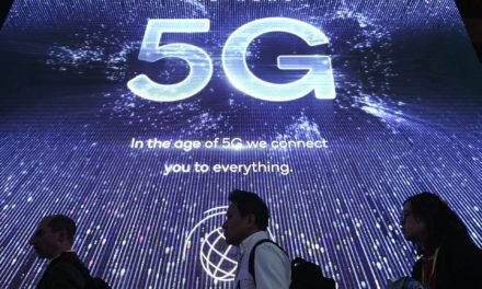 Mit ad nekünk az 5G? – Brutális sebesség a jövő hálózatán