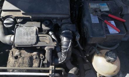 Kína(droid)Diag I. –  Gyári szintű OBD2 Diagbox kiolvasó Peugeot/Citroen autókhoz