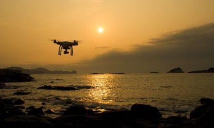 Drónok használata legálisan – Magyarországon