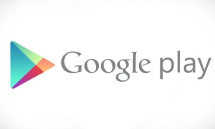 Változások a Google Play áruházban