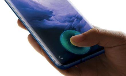 OnePlus 7 Pro – álomtelefon, előrendeléses akcióban (kupon)