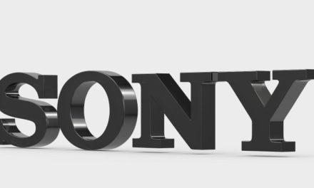 A Sony kilép a világ legtöbb mobilpiacáról