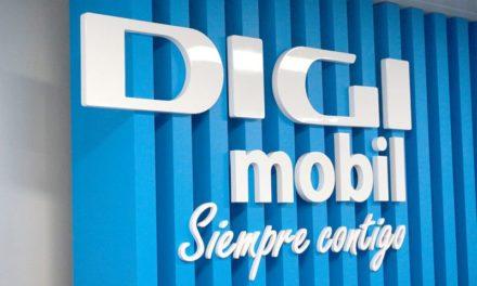 Elindult a DigiMobil, aggódhat a másik három szolgáltató