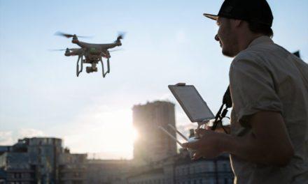Lassan testet ölt a drónhasználatra vonatkozó új szabályzat
