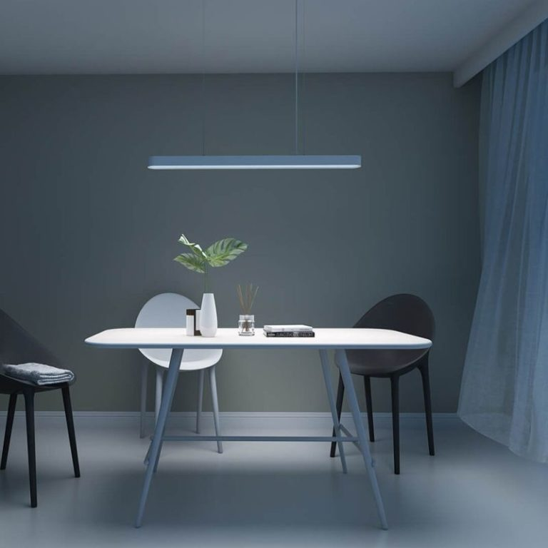 Xiaomi Yeelight Meteorite Pendant Light – Lőn világosság (frissítve)