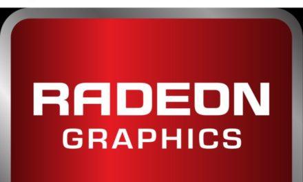 Az AMD belép a mobilpiacra