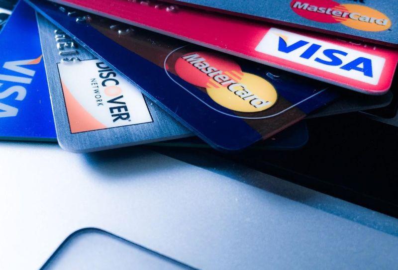 CreditCard 02