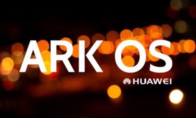 Huawei hírek – lehet, hogy más OS lesz terítéken?
