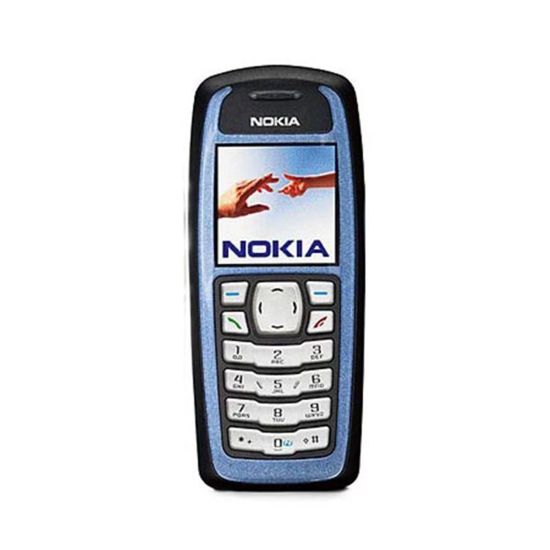 Nokia 3100 02