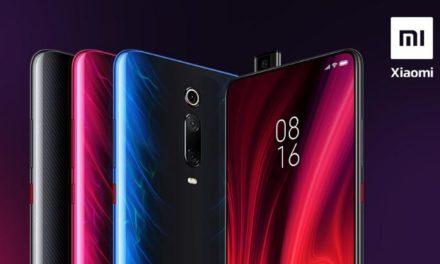 Xiaomi Mi 9 SE és Mi 9T: kedvencek akciója a Geekbuyingon