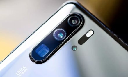 Pletyka – Jövő évben érkezhetnek a 108 megapixeles kamerák