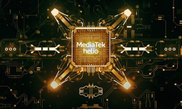 Érkezik a MediaTek Helio P65 – az egyik szemünk sír, a másik nevet