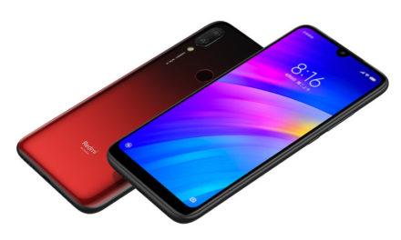 Xiaomi kuponhíradó, benne: Note 7, Mi 9 és a többiek (07.30)