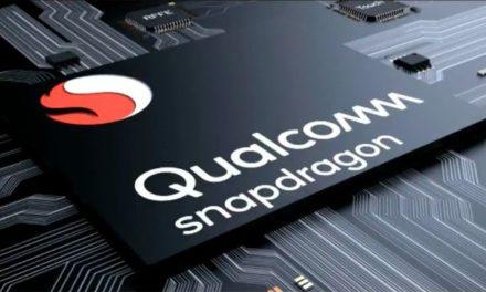 Qualcomm Snapdragon 215 – Fókuszban a low budget okostelefonok