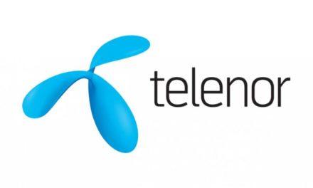 A Telenor is ad egy kis extra netet… Ha szépen kérik