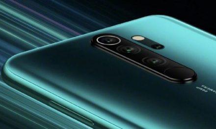 Napokon belül érkezhet a Redmi Note 8T