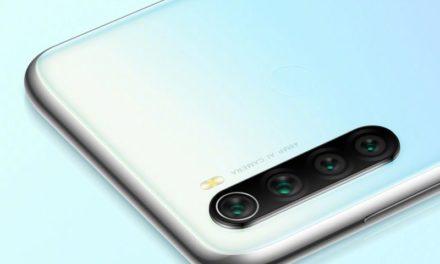 Hivatalos: A Redmi Note 8 Snapdragon 665-tel érkezik!