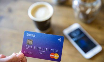 Revolut – a bankok virtuális és egyben valódi ellenfele