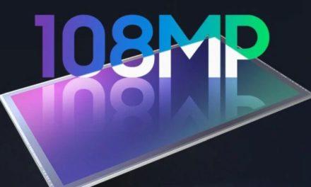 Megszületett a Xiaomi – Samsung összefogás eredménye