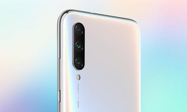 Íme: a legjobb négykamerás okostelefonok mélyen 60 ezer forint alatt
