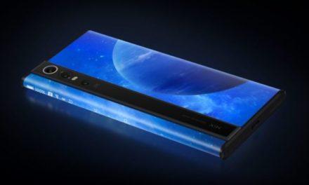 Xiaomi Launch Events – Mindenre fény derült