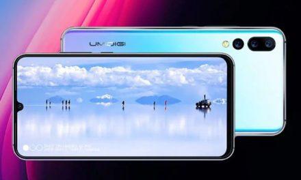 Az 5+1 legtutibb 8 magos telefon Kínából – 30 ezer forint alatt