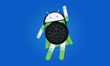 Súlyos hiba az Androidban!