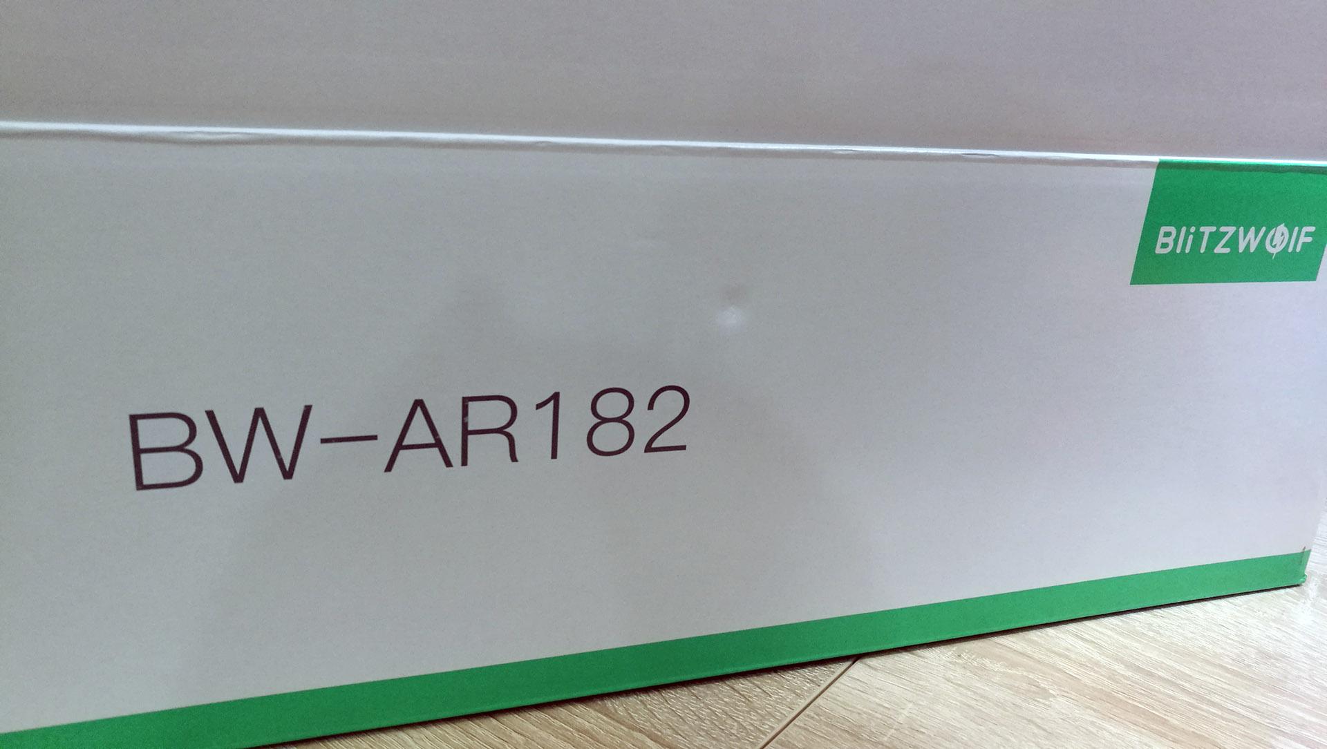 ar182 4