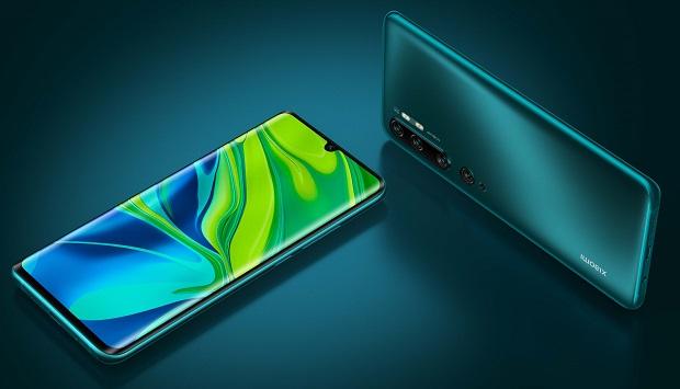 Év végi lejtmenetben a Xiaomi telefonok árai