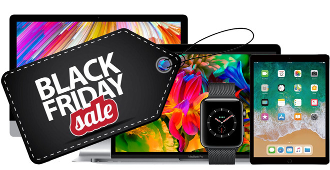 23694 30193 early black friday 2017 apple deals l