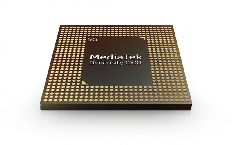 MediaTekDimensity 01