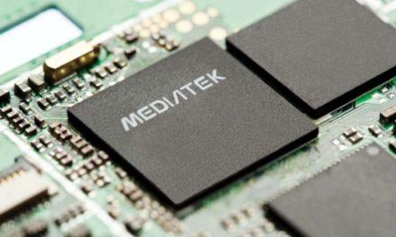 A MediaTek tömeggyártásba küldi az TV-kbe szánt S900 chipjét