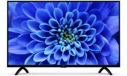 Gyorsan kell egy TV? A 81 centis Xiaomi okostévéje parádés áron van!