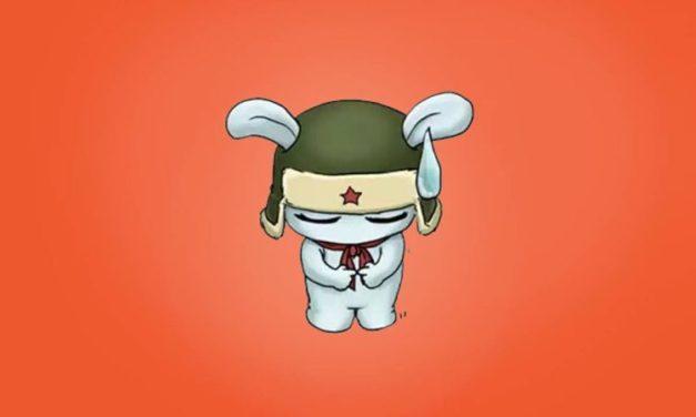 15+1 legjobb Xiaomi akció 5000 forint alatt – akár ajándéknak is