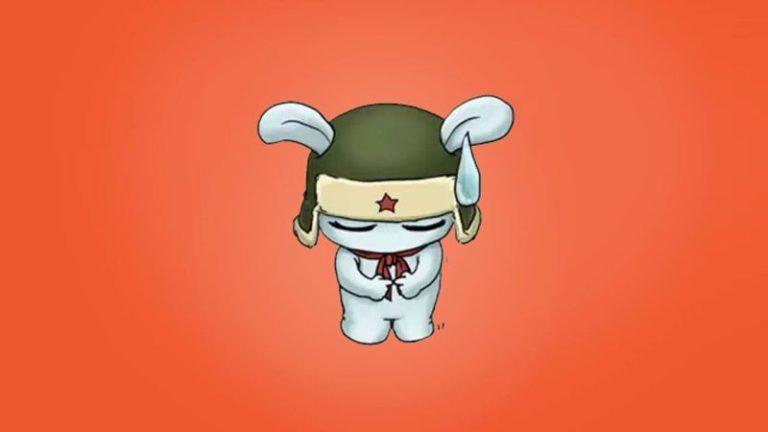 15+1 legjobb Xiaomi akció 5000 forint alatt - akár ajándéknak is
