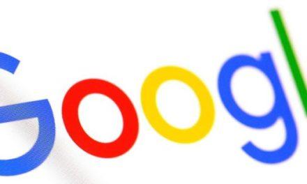 A Google belép az aktivitásmérők piacára