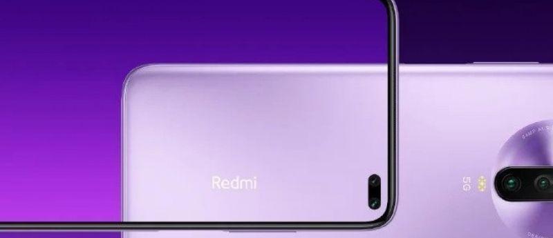 Megjelent a Redmi K30 4G és Redmi K30 5G– ismét alkotott a Xiaomi