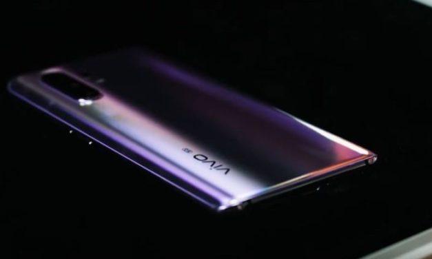 Bemutatkozott a Vivo X30 és X30 Pro – 5G-vel hasítanak az ikrek
